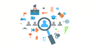 Offshore recruitment process outsourcing